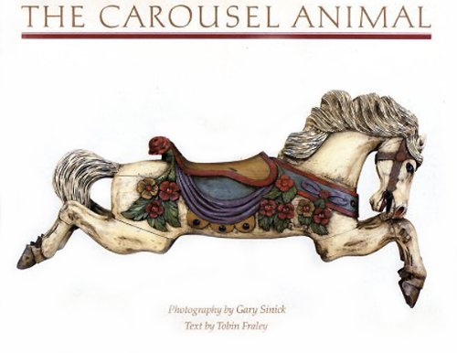 The Carousel Animal