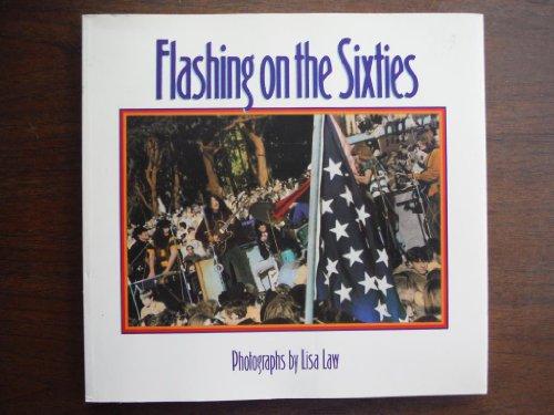 9780877014652: Flashing on the Sixties