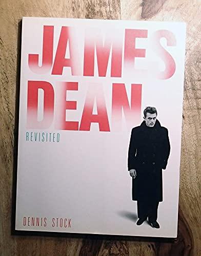 9780877014713: James Dean Revisited