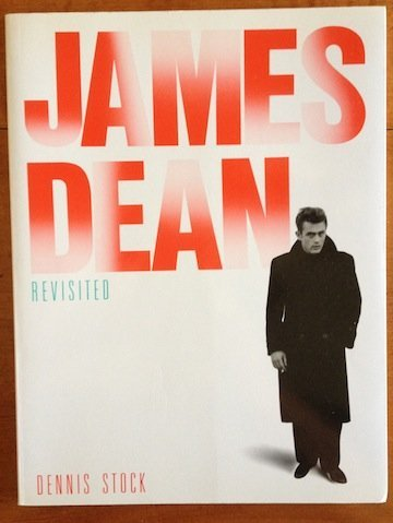 9780877014713: James Dean Revisited