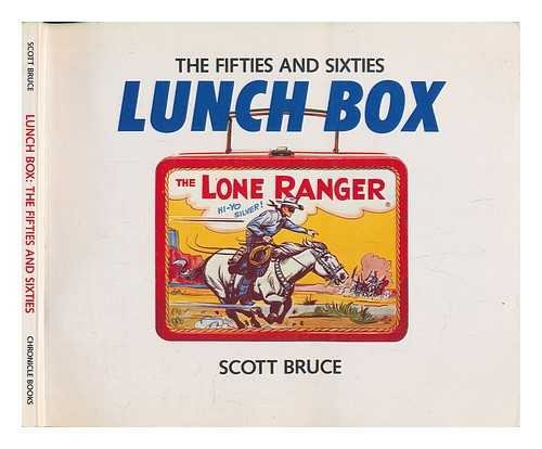 The Fifties and Sixties Lunch Box