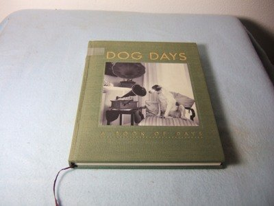 9780877016571: Dog Days