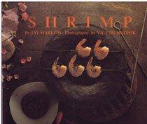 Shrimp (0877016585) by Jay Harlow