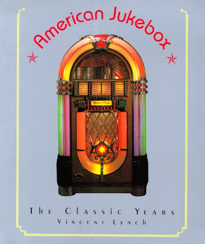 9780877016786: American Jukebox: The Classic Years