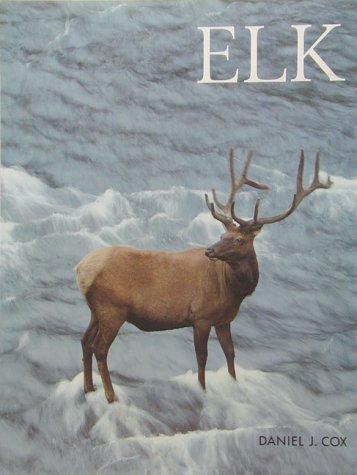 Elk: Daniel J. Cox