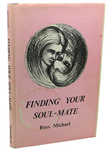 9780877070795: Finding your soul-mate