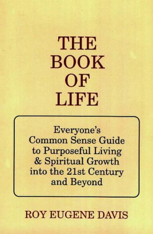 9780877072348: The Book of Life