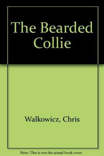 9780877141235: Bearded Collie