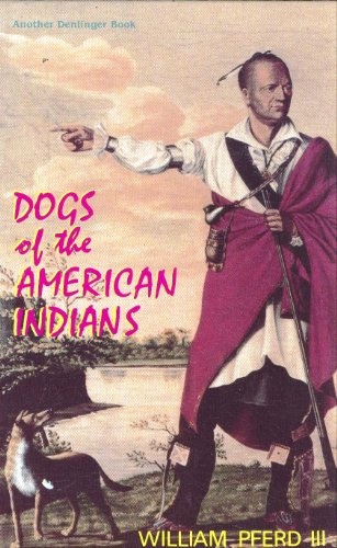 9780877141266: Dogs of the American Indians