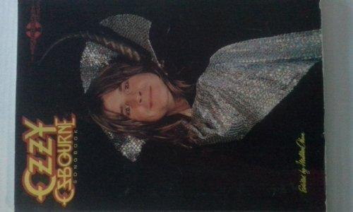9780877180357: Ozzy Osbourne Songbook*