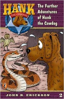 9780877191032: Hank the Cowdog #2 the Further Adventures of Hank the Cowdog