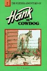 9780877191179: The Further Adventures of Hank the Cowdog (Hank the Cowdog (Paperback))