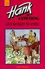 Hank the Cowdog and Monkey Business (Hank: Erickson, John R.