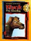9780877193319: The Original Adventures of Hank the Cowdog (Hank the Cowdog 1)