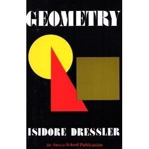 9780877202349: Geometry (R 146 P)