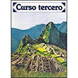 Curso Tercero: Workbook for a 3rd Course in Spanish (Spanish Edition): Marvin Wasserman, Carol ...