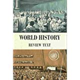 Review Text in World History/1990: Gordon, Irving L.