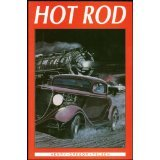 9780877207542: Hot Rod