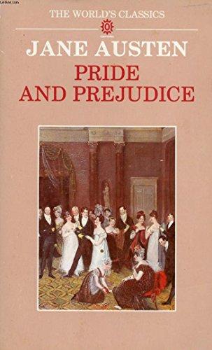 9780877208471: Pride and Prejudice
