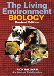 9780877209447: The Living Environment