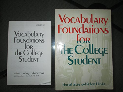 vocabulary for the college bound student answers Vocabulary for the college bound student answers onlinepdf free pdf download now source #2: vocabulary for the college bound student answers onlinepdf.