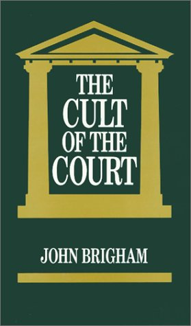 9780877224860: The Cult of the Court