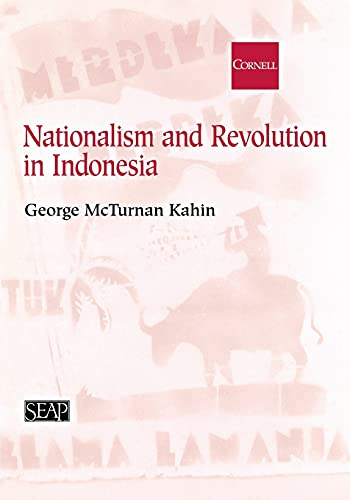 black nationalism and the revolution in music In black nationalism and the revolution in music, kofsky argues this is achieved not simply by its atonality, but its practitioners' deliberate abandonment of the diatonic scale coleman takes this idea to its pinnacle in 1961's free jazz don't feel compelled to listen to the entire album.