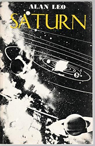 9780877280194: Saturn: The Reaper