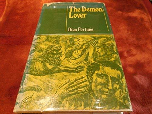 9780877281733: The Demon Lover