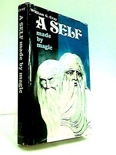 9780877283331: A Self Made by Magic