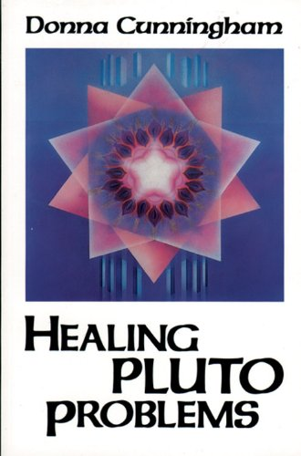 9780877283980: Healing Pluto Problems
