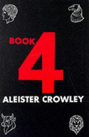 9780877285137: Book 4
