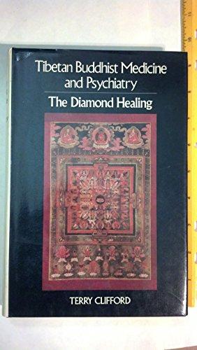9780877285281: Tibetan Buddhist Medicine and Psychiatry
