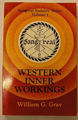 9780877285601: Western Inner Workings (The Sangreal Sodality Series Volume 1)