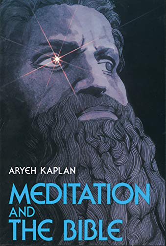 9780877286172: Meditation and the Bible
