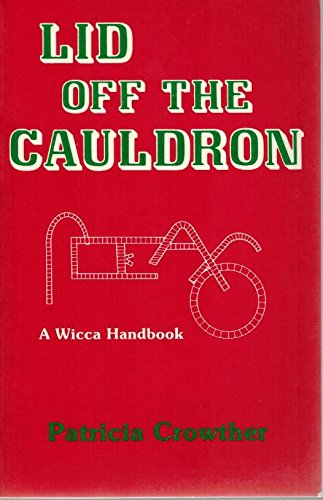 9780877286295: Lid Off the Cauldron