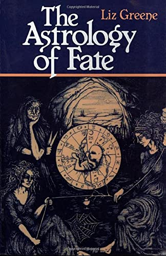 9780877286363: Astrology of Fate