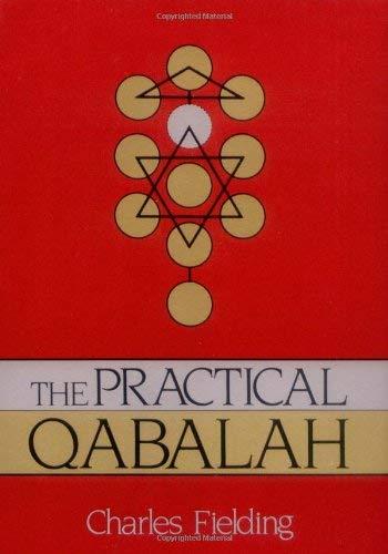 9780877286547: The Practical Qabalah