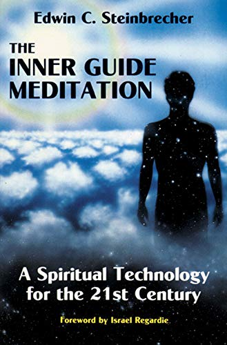 9780877286578: The Inner Guide Meditation: A Spiritual Technology for the 21st Century