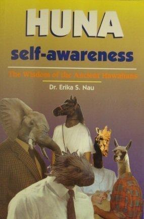 9780877287438: Huna Self-Awareness: The Wisdom of the Ancient Hawaiians