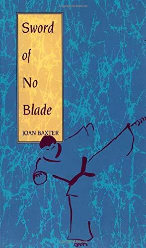 9780877287483: Sword of No Blade