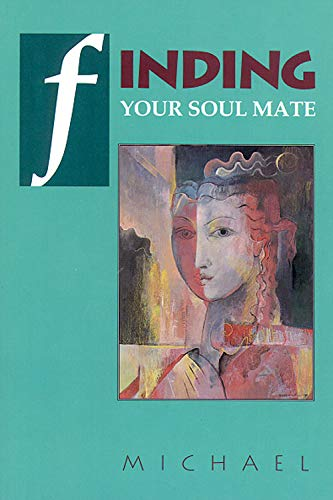 9780877287650: Finding Your Soul Mate