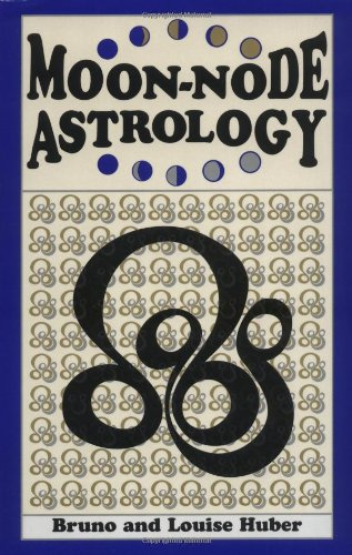 Moon-Node Astrology