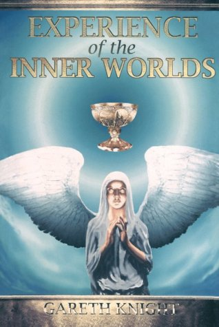 9780877287872: Experience of the Inner Worlds