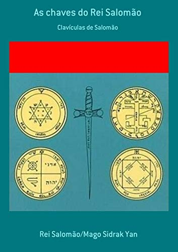 9780877289319: The Key of Solomon the King: Clavicula Salomonis
