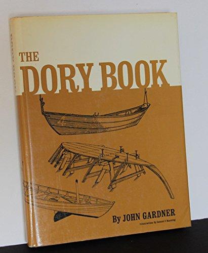 Dory Book: Gardner, John