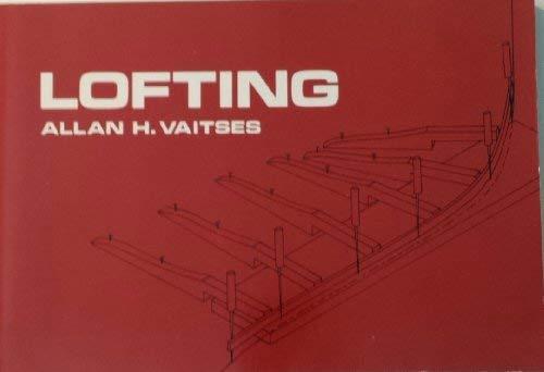 9780877421139: Lofting
