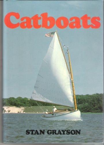 9780877421627: Catboats