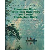 9780877422594: A Cruising Guide to the Tennessee River, Tenn-Tom Waterway, and the Lower Tombigbee River