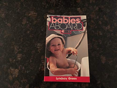 9780877422730: Babies Aboard